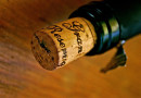 Cork vs. Screw Cap – The Debate Rages On